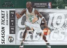 2009-10 Playoff Contenders Basketball Card Pick
