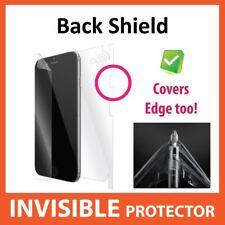 Iphone 8 Plus trasera cuerpo y lados invisible escudo protector de Pantalla Piel Militar