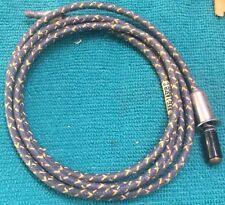 1958 Ford NOS Horn Switch Wiring Ass FEG-14308-C