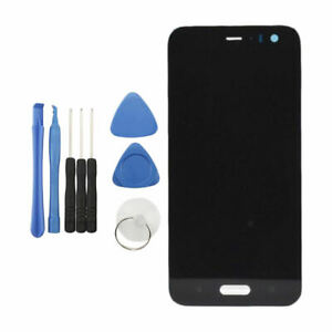 """LCD Display Touch Screen Replacement Parts for HTC U11 Life 5.2"""" Screen"""