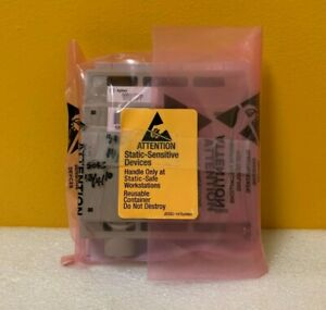 Agilent / HP 5060-3386 66100 Series Standard Output Connector. New!