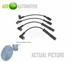 BLUE PRINT IGNITION LEAD KIT LEADS SET OE REPLACEMENT ADL141601C