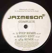 "JORDAN KNIGHT - Give It To You (10º Below Remixes) (12"") (Promo) (G+/NM)"