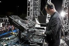 Sasha Live Classics & House DJ-Sets ULTIMATE BLU-RAY COMPILATION (1989 - 2020)