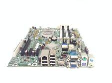 HP Compaq Pro 6200 SFF Motherboard HP 615114-001 LGA1155 / Socket H2 | REF: B450