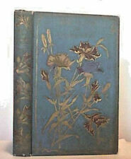 THE VICAR OF WAKEFIELD  Goldsmith  1899  HC  Illust  Vintage RARE Collectible