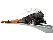 6-83092 STEEL CITY SWITCHER SET - Lionel