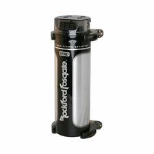 Rockford Fosgate Rfc2D 2 Farad Hybrid Platinum Plated Digital Capacitor For Amps