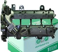 CYLINDER HEAD/CAM ROCKER ENGINE VALVE COVER 0361Q5 FOR CITROEN C3 & PEUGEOT 207
