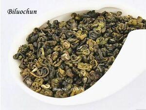 15 Different Tea assorted OolongPuErBlackGreenMilk OolongGinsengFlower Tea