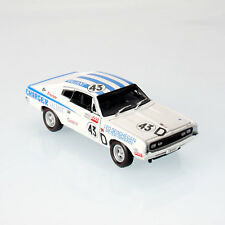 1971 Valiant Charger R/T E49 1:32 Scale Aussie Classic Diecast Model Hobby Car