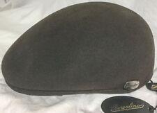 3afa0fe40f6 Borsalino Men s Hats