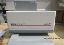 Dental AGFA Curix ID Camera NEW IN OPEN BOX