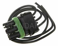 Handy Pack HP7340 Oxygen Sensor Connector