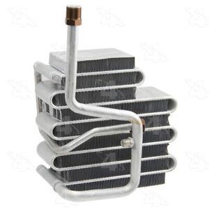 A/C Evaporator Core 4 Seasons 54666