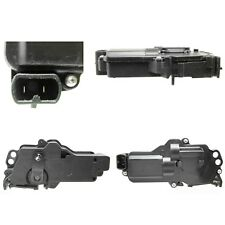 Door Lock Actuator fits 1999-2006 Mercury Sable Montego Monterey  AIRTEX ENG. MG
