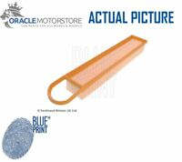 NEW BLUE PRINT ENGINE AIR FILTER AIR ELEMENT GENUINE OE QUALITY ADB112205