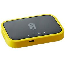 More details for brand new unlocked ee120 mifi router hotspot wifi & charger 4gee powerbank ee70