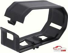 GM Heater Hose Clip For Inner Fender Skirt Impala 3770259
