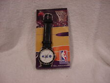 AWESOME Orlando Magic Innovative Time NBA Wrist Watch, NEW&NICE!!