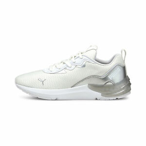 PUMA Women's CELL Initiate Shimmer Training Shoes