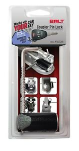 BOLT Lock 7025286 Coupler Pin Lock