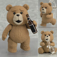 Max Factory figma - Ted 2: Ted