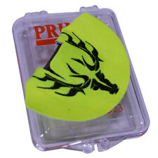 NEW! Primos 153 Cash Cow Money Maker Elk