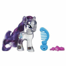 Hasbro My Little Pony Figures Character Toys