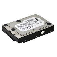 Dell 0J317F 1TB WD1002FBYS 32MB Cache SAS