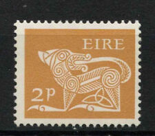 Ireland 1968-70 SG#249, 2d Definitive MNH #A78925
