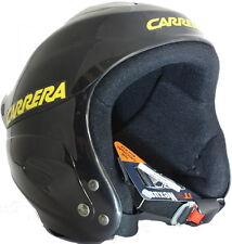 CARRERA CASQUE DE SKI SNOWBOARD VELO XS 103096 VAL 145€