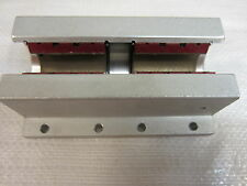 PACIFIC PWN 12C LINEAR BEARING