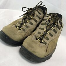 Asolo  Suede Hiking Trekking Casual Shoes Men's Size 11.5