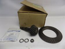 New OEM 2010 Ford Super Duty Gear & Pinion Kit Set Assembly Driving