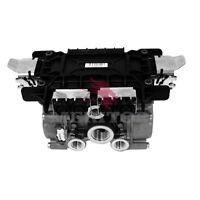 Meritor Wabco Trailer ABS ECU Valve S4005001030 TCS 2 Trailer 2S/2M 4S/2M 4S/3M