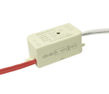 Microwave Motion Sensor In Home Sensors & Motion Detectors for sale
