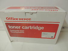 Office Depot HP Q6511X  Toner Cartridge for HP LaserJet 2410/2420/2430