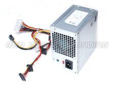 NEW Dell 350W Power Supply PSU YK6KW VK6V1 9J0VD 09J0VD Vostro 200 400 460 470