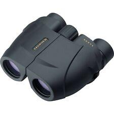 Leupold BX-1 Rogue 8x25mm, Compact Black Hunting Binocular - 59220