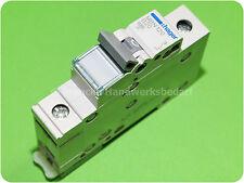 Hager MBN120 B 20 A 1-polig Leitungsschutzschalter