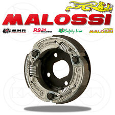 MALOSSI 528796 FRIZIONE AUTOMATICA FLY CLUTCH Ø105 MBK BOOSTER 50 2T euro 0-1