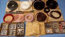 New listing Belts Maker Supplies Lot
