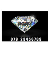 ULTIMATE VIP MOBILE PHONE NUMBER   ***  0 7 9        2 3 4 5 6 7 8 9  ***