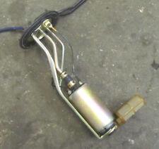 Toyota MR2 MK2 Revision1 to Rev5 N/A Petrol Gas Fuel Pump -  Mr MR2 Used Parts