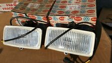 VW Beetle Beetle Beetle T2 Lights Spare High Beams Light NOS