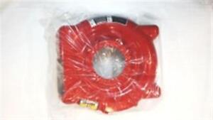 Genuine Sears Crafstman  DECK 21           MT Part#  787-01278-0638