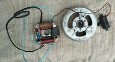 Electronic ignition for soviet moped engines S-50/51/52/57/58