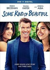 Some Kind Of Beautiful (2015, REGION 1 DVD New)