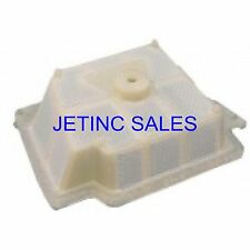 AIR FILTER FITS STIHL MS341 MS361 SAWS